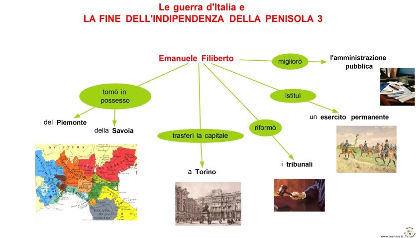 emanuele-filiberto3