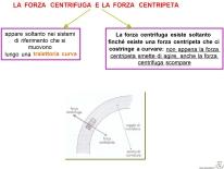 9-la-forza-centrifuga-e