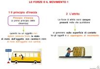 le-forze-e-il-movimento-1