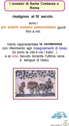 13-a-ai-mosaici-di-santa-costanza-a-roma