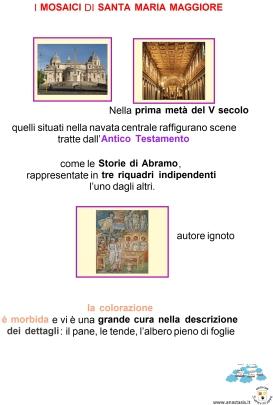 13-b-i-mosaici-di-santa-maria-maggiore
