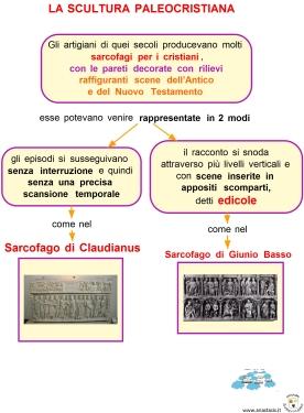13-c-la-scultura-paleocristiana