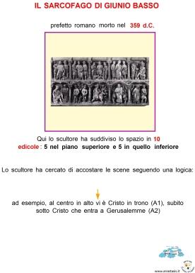 13-e-il-sarcofago-di-giunio-basso