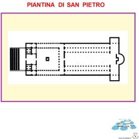 18-piantina-di-san-pietro