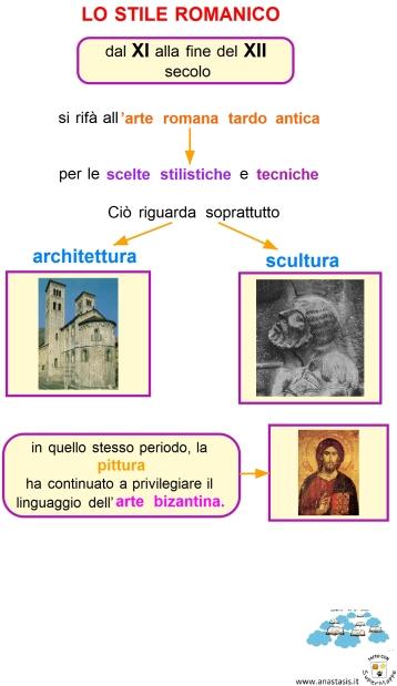 26-a-stile-romanico