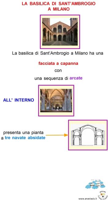 31-la-basilica-di-santambrogio-a-milano