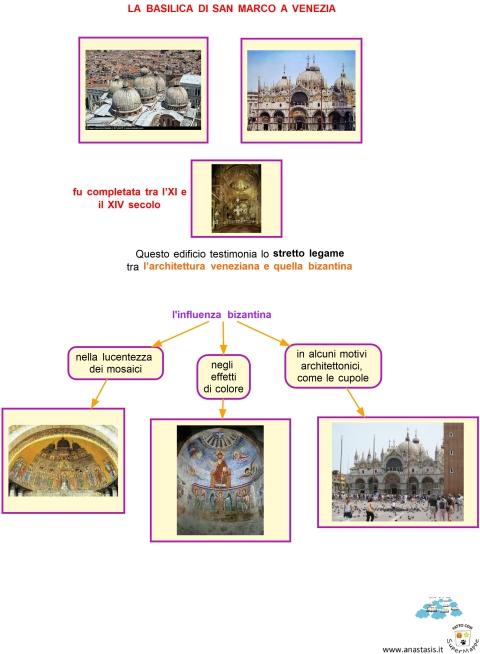 32-la-basilica-di-san-marco-a-venezia