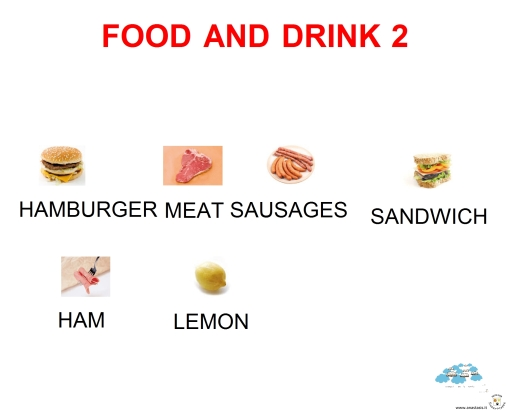 food-and-drink-2