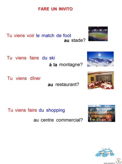 francese-1-fare-un-invito