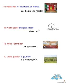 francese-1b-inviti-tu-viens-voir-le-spectacle-de-danse