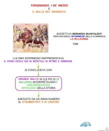 rinascimento-12-ferdinando-i-de-medici-e-il-ballo-del-granduca