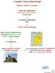 rinascimento5-i-maestri-franco-fiamminghi