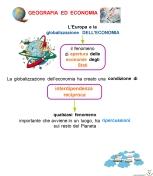 1-geografia-ed-economia