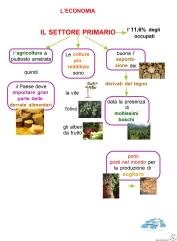 7-leconomia-del-portogallo