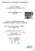 disponibilita-di-risorse-e-migrazioni