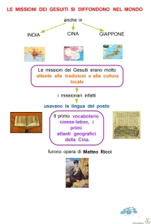 s2-h-le-missioni-dei-gesuiti-si-diffondono-nel-mondo