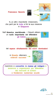 s2-l-francesco-saverio